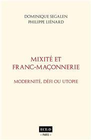 Mixité et Franc-Maçonnerie