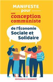 Manifeste pour une conception communiste de l´Economie Sociale et Solidaire