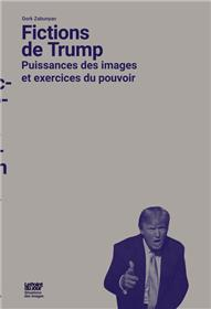 Fictions de Trump