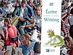 Ecrire/Writing