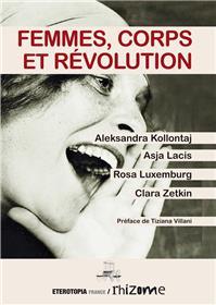 Femmes, corps et révolution