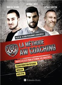 La méthode AW Coaching
