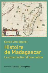 Histoire de Madagascar