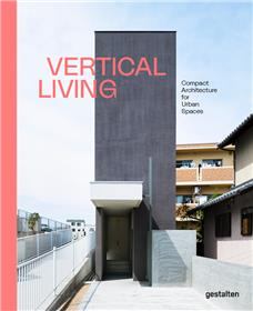 Vertical living