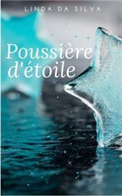 Poussière d´étoile