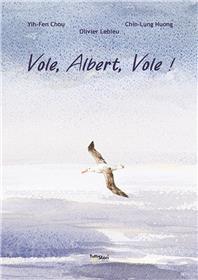 Vole, Albert, Vole !