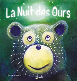 La Nuit des Ours