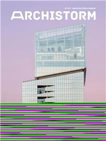 Archistorm N°107 Mars/Avril 2021