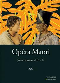Opéra Maori (2)