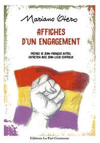 Affiches D´Un Engagement