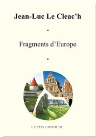 Fragments d´Europe