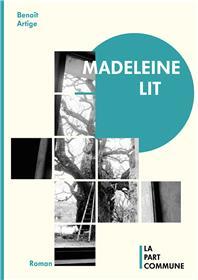 Madeleine lit