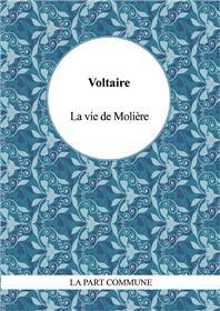 La Vie de Molière