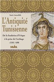 L´antiquité tunisienne