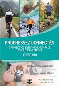 Progressez Connectés
