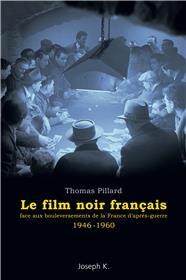 Le film noir français