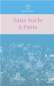 Sans Socle à Paris