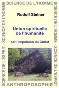 Union spirituelle de l´humanité