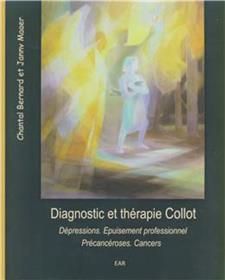 Diagnostic et thérapie Collot