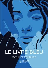Le livre bleu