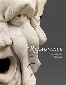 Renaissance, France-Italie (1500-1600)