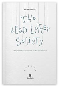 The Dead Letter Society