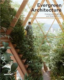 Evergreen architecture