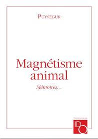 Magnétisme animal