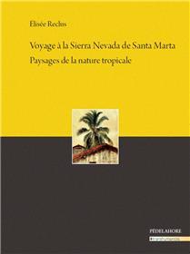 Voyage à la Sierra Nevada de Santa Marta