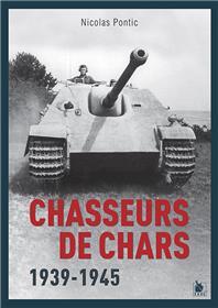 Les Chasseurs de chars