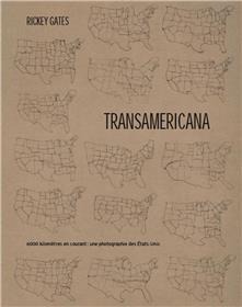 Transamericana