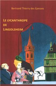 Le lycanthrope de Lingolsheim