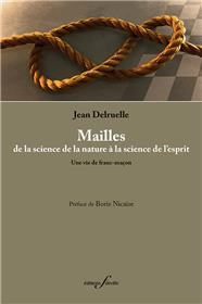 Mailles, de la science de la nature à la science de l´esprit