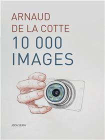 10 000 images