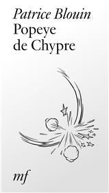 Popeye de Chypre