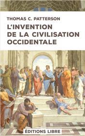 L´invention de la civilisation occidentale