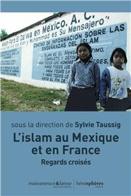 L´islam en France et au Mexique