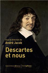 Descartes et nous
