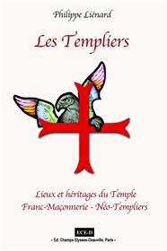 Les Templiers, ADN et héritage
