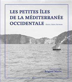 Petites Îles De La Méditerranée Occidentale