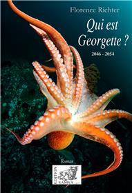 Qui est Georgette ?
