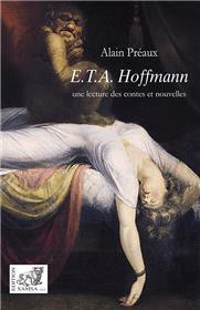 ETA Hoffmann