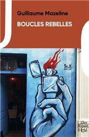 Boucles rebelles