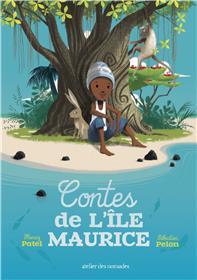 Contes de l´île Maurice