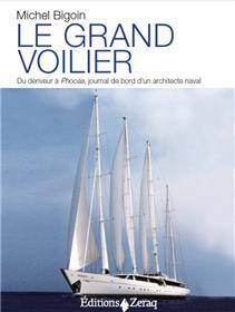 Le grand voilier (RV)