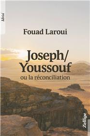 Joseph / Youssouf