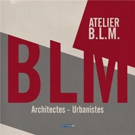 Atelier BLM