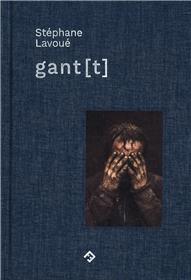 Gant[t]