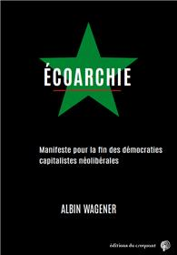 Ecoarchie