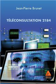 Téléconsultation 2184